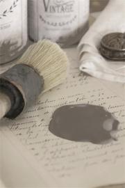 Vintage paint Dark Powder 100 ml klein blikje
