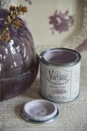 Vintage Paint French Lavender, 100 ml, klein potje
