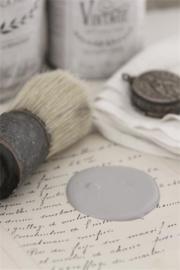 Vintage Paint Warm Grey, 700 ml