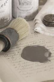 Vintage Paint Soft Linen 100 ml, klein potje