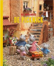 Het Muizenhuis- De Picknick