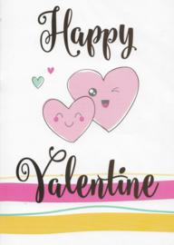 18 0103  - Valentijn