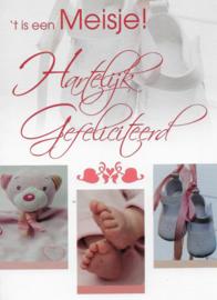 03 0019 - Geboorte dochter