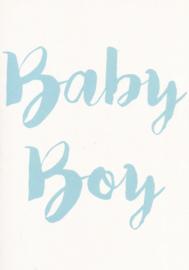 04 0035 - Geboorte zoon Lifestyle Kleur