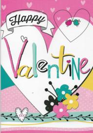 18 0105  - Valentijn