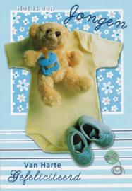 04 0011 - Geboorte zoon