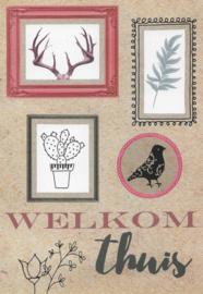 18 0030 - Welkom Thuis