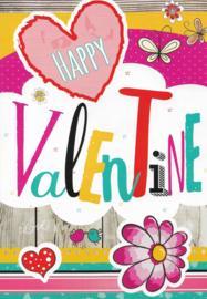 18 0104  - Valentijn
