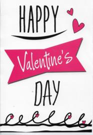 18 0100  - Valentijn