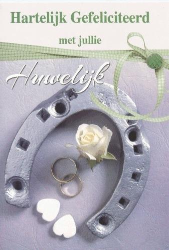 07 0014 - Huwelijk