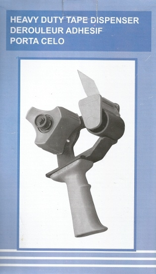 99 0018 - Breed plakband apparaat
