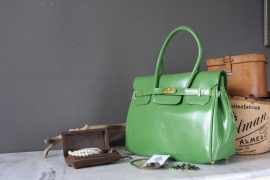 Bag Jade