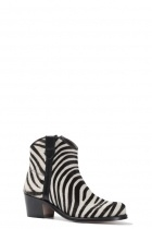 Mayra Zebra