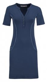 Dress Roxy navy