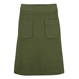 Skirt Celise