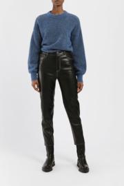 Ria Trousers Black Twist&Tango