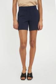 Kylie Flash Mini Shorts