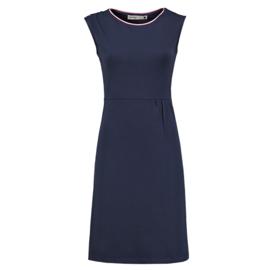 Dress Cloé
