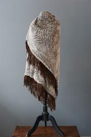 Sjaal Berenice