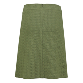 Skirt Celise