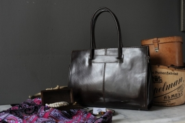 Businessbag Fabien
