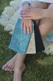 Bag Beads Uni