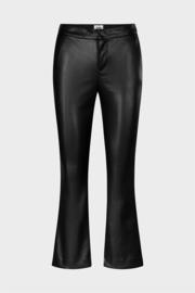 Cornelia Trousers Black Twist&Tango