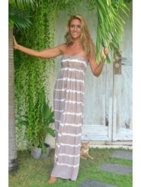 Dress Laguna