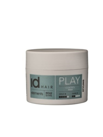 ID Hair Elements Xclusive Control Wax 100ml.
