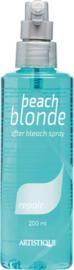 Beach Blond Repair Spray 200ml.
