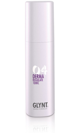GLYNT DERMA REGULATE TONIC 100ml.