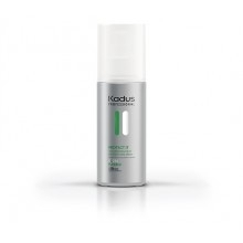 Lotion Protect it 150ml.