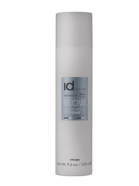 ID Hair Elements Xclusive Styling Foam 300ml.