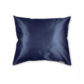 BP GALAXY BLUE