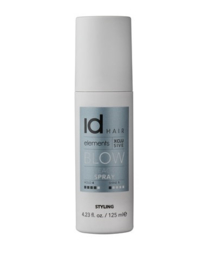ID Hair Elements Xclusive Beach Spray 125ml.