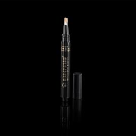 Liquid Concealer Pen 1