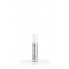 Serum Satin on 40ml.