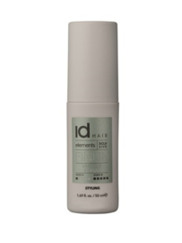 ID Hair Elements Xclusive Miracle Serum 50ml.