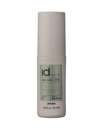 ID Hair Elements Xclusive Miracle Serum 50ml.