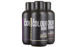 Colour Bomb 250ml.