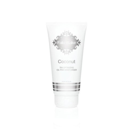 Oil Free Moisturiser Coconut Tan Optimising 170ml.