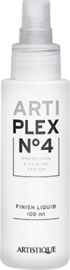 Artiplex Liquid No. 4 100ml.