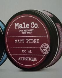 Matt Fibre 100ml.