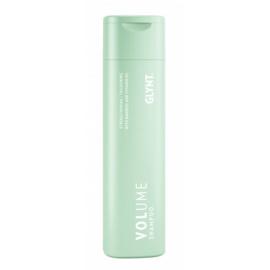 GLYNT VOLUME Shampoo 250ml.