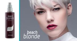 Beach Blond Spray SILVER  200ml.