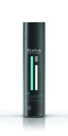 Men Hair & Body Shampoo 200ml.
