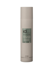 ID Hair Elements Xclusive Intense Hairspray 300ml.