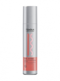 Curl definer conditioning lotion 250ml.