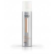 Mousse Lift it 250ml.