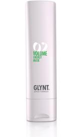 GLYNT VOLUME ENERGIE MASK 200ml.